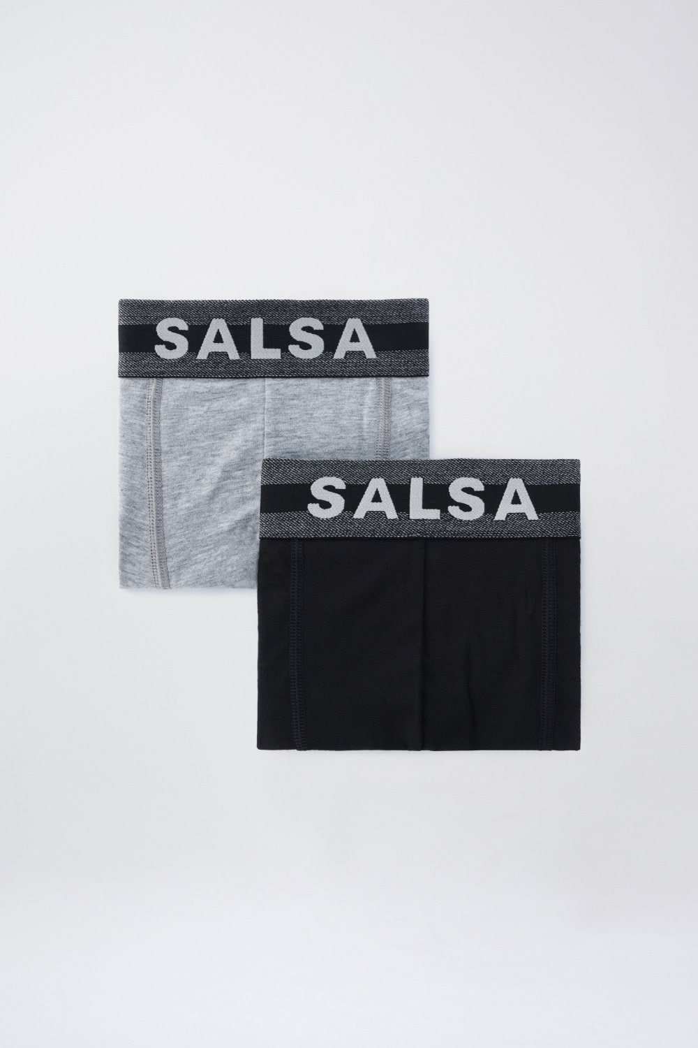 Pack of 2 boxers - Salsa