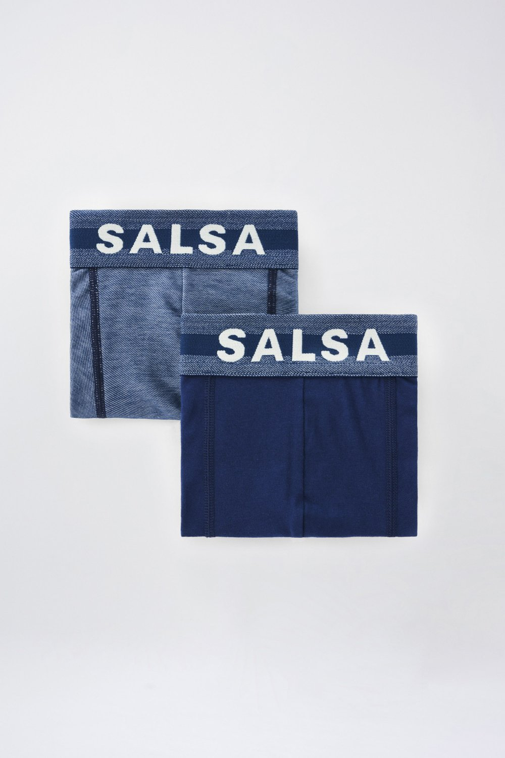 Pack of Boxers - Salsa