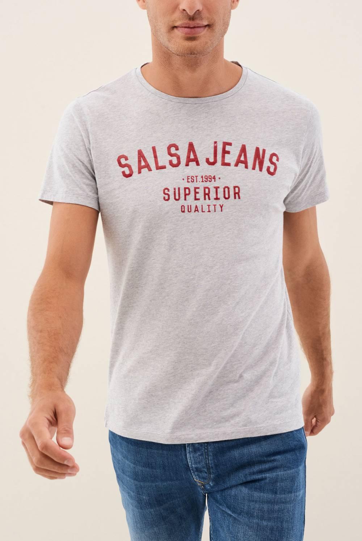 Fresh Produce USA XS 55$ Pinstripe Janey Slub T Shirt Tee Top Various Colors