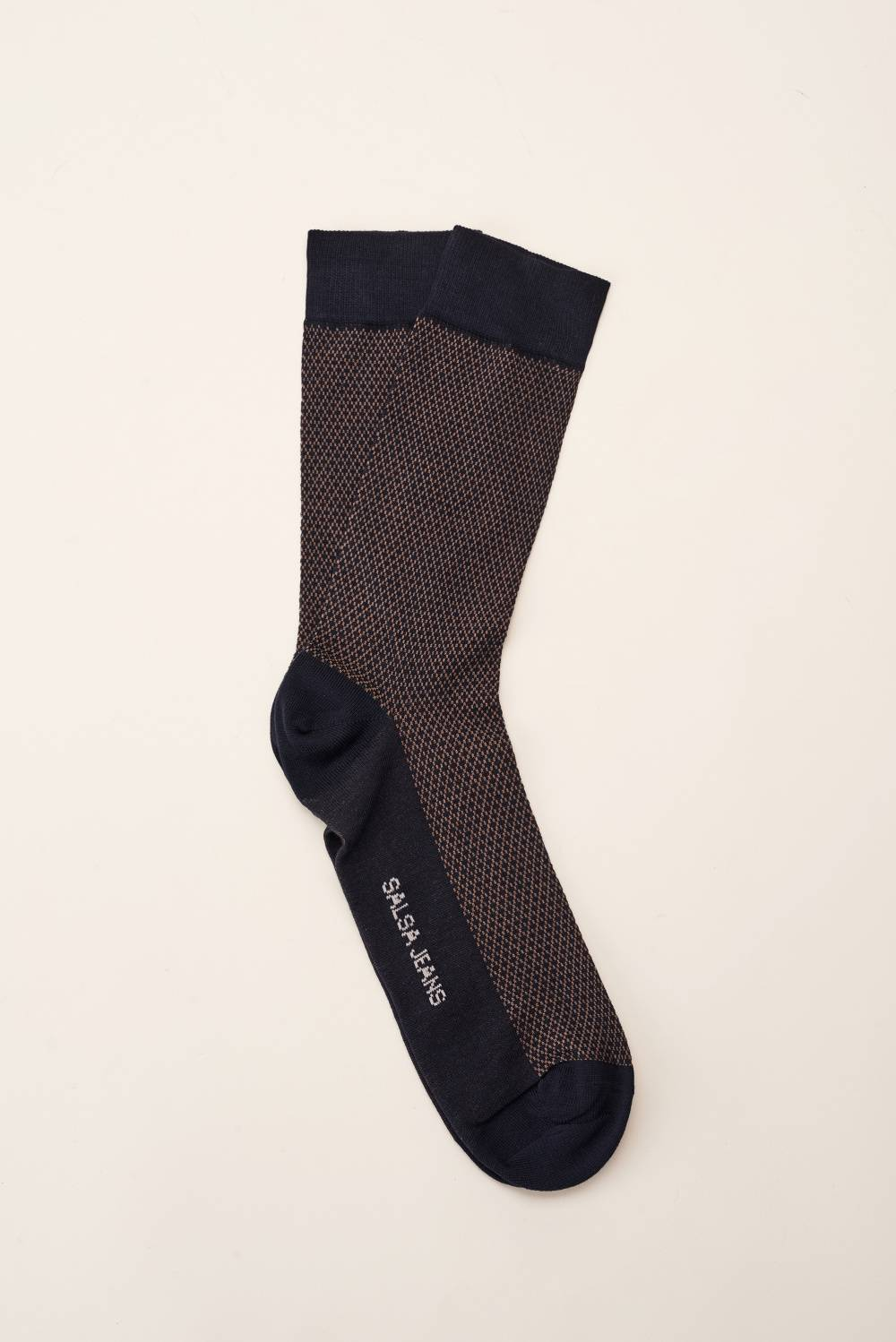 Pack of 4 socks - Salsa