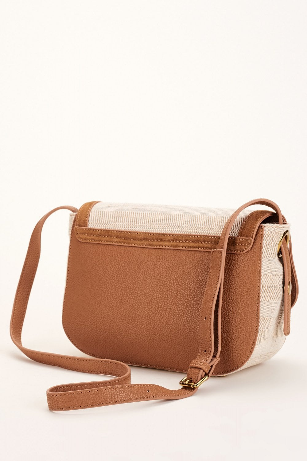 Cross-body bag - Salsa