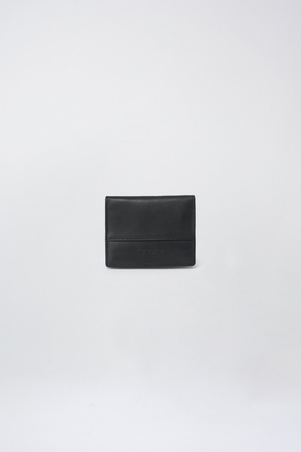Purse and wallets - Salsa