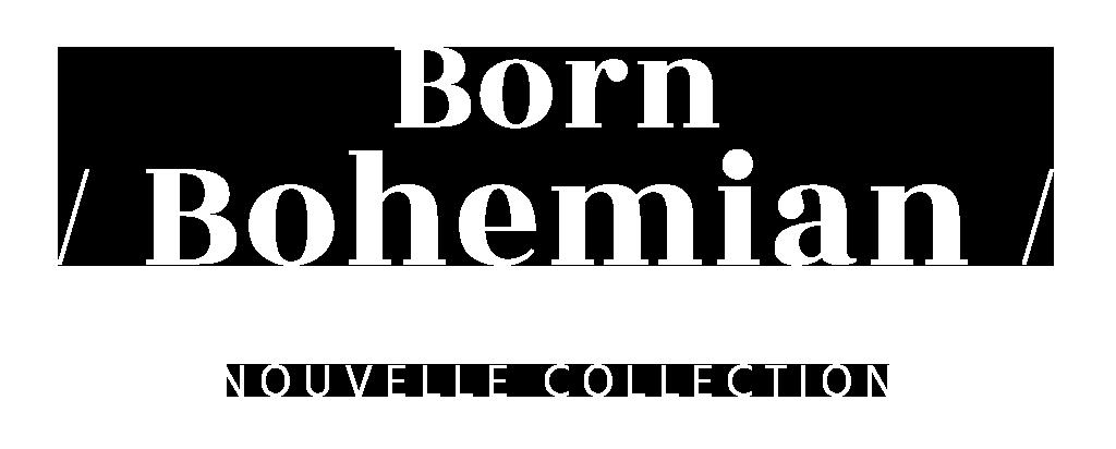 born_bohemian